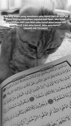 Beautiful Quran Quotes, Quran Quotes Inspirational, Islamic Love Quotes, Muslim Quotes, Tumblr Quotes, Text Quotes, Book Quotes, Life Quotes, Reminder Quotes