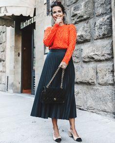 Parce que vous êtes belles, faites-vous plaisir avec le sac de vos rêves sur Leasy Luxe ! // www.leasyluxe.com #beautiful #princess #leasyluxe