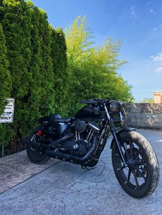 Harley Davidson Events Is for All Harley Davidson Events Happening All Over The world Sportster Iron, Harley Davidson Sportster, New Harley, Iron 883, Sporty, Vehicles, Motorcycle Garage, Choppers, Instagram