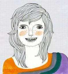 sarah and colin walsh art - Google Search