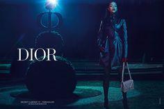Prezentare de modă Dior colecţie 2017 - http://tuku.ro/prezentare-de-moda-dior-colectie-2017/