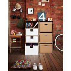empresa se dedica a hacer muebles exclusivamente de cartón! enjoy! ::: karton