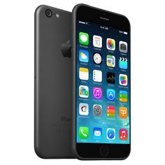 Free iPhone 7 Giveaway  i should get this phone because i love the  apple brand and i really need a phone at the minute..