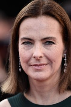 carole bouquet photos the little prince premiere the 68th annual cannes film - Carole Bouquet Mariage 1991