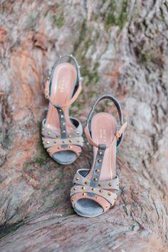 balenciaga shoes http://weddingwonderland.it/2016/02/engagement-session-sul-lago-maggiore.html