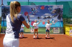 Club Ali Bey « Sport Away Holidays Places To Travel, Ali, Tennis, Turkey, Holidays, Sport, Painting, Deporte, Destinations
