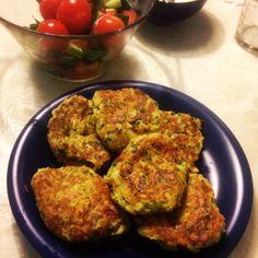 Tandoori Chicken, Vegetarian Recipes, Food And Drink, Lunch, Dinner, Ethnic Recipes, Dining, Vegetarische Rezepte, Eat Lunch