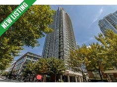 $539,800 1 bdrm, 1 bath, 675 sq ft condo. Click on the picture for more info!