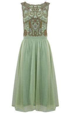 Dresses for Summer Wedding Guests - Dresses for Guest at Wedding Check more at http://svesty.com/dresses-for-summer-wedding-guests/