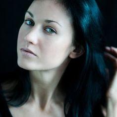 Valeria Croft - Descargar