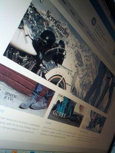Store di scarpe griffate firmato easy web  http://www.nikyshoes.it