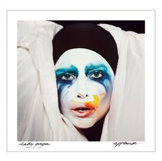 Applause!!! ❤