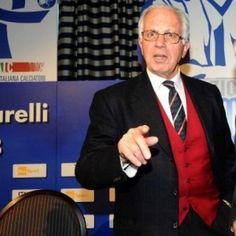 """Janich: """"Ho un ricordo incredibile di Napoli. Per il Bologna sarà dura contro gli azzurri"""""""