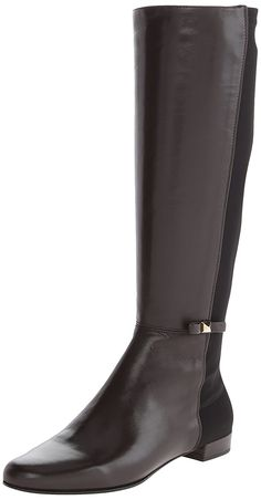 kate spade new york Women's Olivia Riding Boot >>> Additional details at the pin image, click it  : Knee high boots