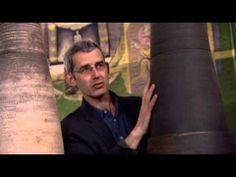 Ceramics - A Fragile History 3: The Art of the Potter (2011)