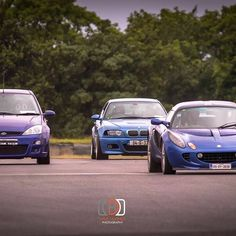Looking for a last-minute track day fix? we still have some space available at tomorrow's track day at Mondello Park. We're on the full International track, running an open pit lane. Book online or pay cash on the day!⠀ buff.ly/2G6NWuI  Tags: