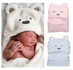 Couverture bébé tête d'ours 25€90 Cliquer vite ici=>http://www.lamalleauxaffaires.fr/2819-couverture-bebe-tete-d-ours.html