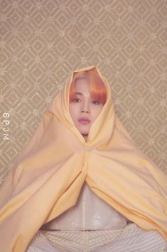 Image shared by ℛ 𝓞 𝓢 𝓔́. Find images and videos about kpop, bts and jimin on We Heart It - the app to get lost in what you love. Foto Bts, Bts Photo, Busan, Taehyung, Bts Jungkook, Park Ji Min, Billboard Music Awards, Bts Boys, Bts Bangtan Boy