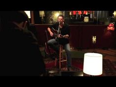 """▶ Blake Shelton -"""" Mine Would Be You"""" - song VIDEO"""
