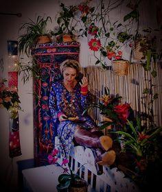 www.flickr.com/photos/whosjaja