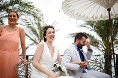 EDISEE - La boda con Diana, www.edisee.com Boda en Jávea