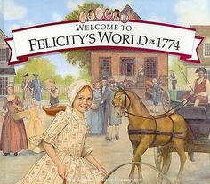 Welcome-to-Felicitys-World-1774-American-Girl