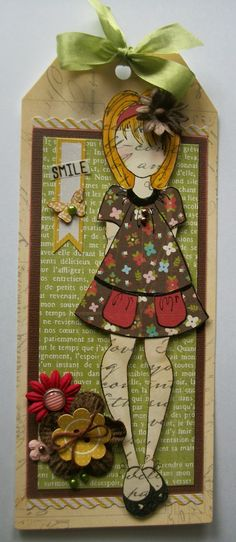 I really want this prima doll stamp but cant find it in stock anywhere....  so far.....