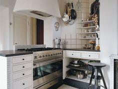 Dansk Køkkenhåndværk