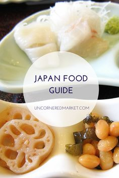 An overview of Japanese cuisine, including everything from sushi, tempura and okonomiyaki to regional specialities like Hida beef and anago. Tempura, Japan Travel, Japan Trip, Asia Travel, Japan Japan, Okinawa Japan, Travel Abroad, Asian Recipes, Japanese Recipes