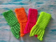 Crochet Freezie Holder, Freezie Holder, Mermaid Freeze Pop Holder, shark Freezie Cozy, Ice pop holder, set of 4 by PolkaDotsAndLadyBugs on Etsy