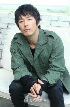 Korean Men, Korean Actors, Jong Hyuk, Boy Fashion, Asian Fashion, Korean Drama, Actors & Actresses, How To Look Better, People