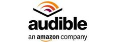 Mega deal and big offer at Audible where you can download audiobooks to iPhone, Android, kindle and other device. There are categories like history, science & technology, fiction, romance and more.
