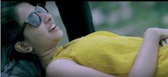 Watch Kendasampige 2015 Online Full Kannada Movie Free Download