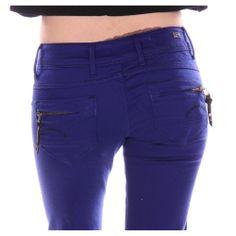 577a2ac5c8e1e G-Star Jeans Midge Cody Skinny COJ 605474A.4072.3462   NewYorkSpeed.com