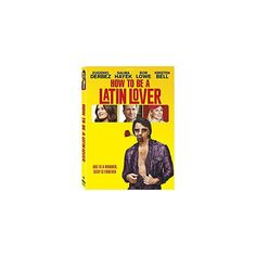 720px watch to be a latin lover2017full movie 720px watch to be a latin lover2017full movie online freestreaming full hd how to be a latin lover pinterest free ccuart Choice Image
