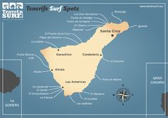 http://www.travelnsurf.com/es/d-335/tenerife
