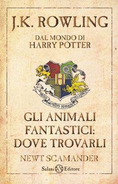 Novità sulla prossima trilogia di film dedicata al mondo di Herry Potter con protagonista Newt Scamander... qui --> www.booklosophy.com  #HarryPotter #NewtScamander #JKRowling #FantasticBeastsandWheretoFindThem