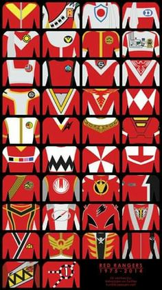 Sentai 1975-2014