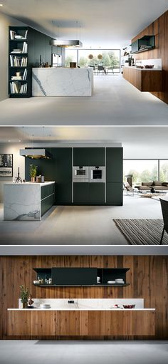 next125 keukens by Keukenstudio Maassluis #keuken #keukens #next125 #keukenstudiomaassluis #droomkeuken #kitchen #inspiration #maassluis #keukeninspiratie #rotterdam (scheduled via http://www.tailwindapp.com?utm_source=pinterest&utm_medium=twpin&utm_content=post78241781&utm_campaign=scheduler_attribution)