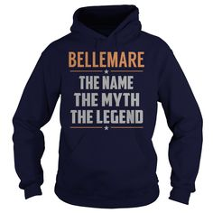 BELLEMARE The Name The Myth The Legend Name Shirts #gift #ideas #Popular #Everything #Videos #Shop #Animals #pets #Architecture #Art #Cars #motorcycles #Celebrities #DIY #crafts #Design #Education #Entertainment #Food #drink #Gardening #Geek #Hair #beauty #Health #fitness #History #Holidays #events #Home decor #Humor #Illustrations #posters #Kids #parenting #Men #Outdoors #Photography #Products #Quotes #Science #nature #Sports #Tattoos #Technology #Travel #Weddings #Women
