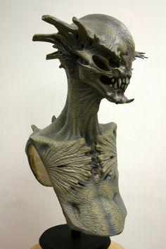 Demonic - demon1 - Gallery