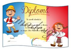 1 Decembrie, Preschool Crafts, Romania, Winnie The Pooh, Kindergarten, Disney Characters, Fictional Characters, Traditional, Day