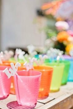 31 súper ideas para celebrar las mejores fiestas con niños este verano - Foto 4