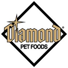 Diamond Pet Foods recalls several brands of pet food due to salmonella, May 4, 2012