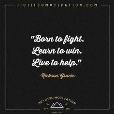 Motivational BJJ Quotes Jiu-Jitsu Motivation Supply Co.  #Bjj #bjjmotivation #jiujitsu #jiujitsumotivation #quotes #motivational