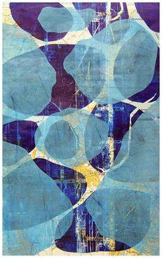 Linda Germain Print