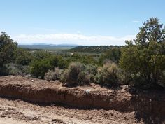 Land For Sale, Acre, Garland, Colorado, Budget, America, Dreams, River, Mountains