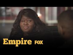 Empire (Fox-April Season Sorrow-Becky Tells J Poppa She Is Pregnant Empire Fox, April 11, Music Industry, Season 4, Tv Series, Romance, Singer, Sweet, Youtube