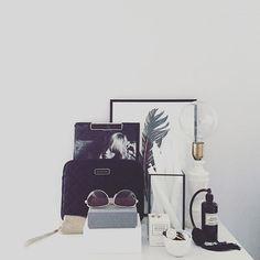 #lagerma: Bedroom
