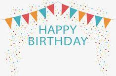 vector birthday invitation editable party ideas pinterest